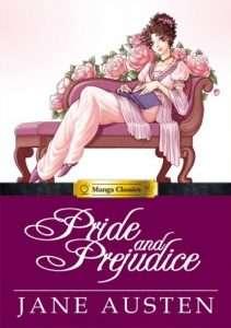 pride_and_prejudice_HC_cover-371x527
