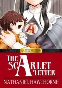 scarlet-letter-371x527