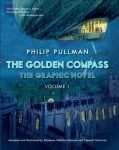 golden-compass-cover