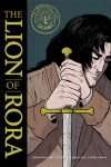 lion_of_rora