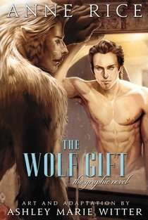 wolf_gift