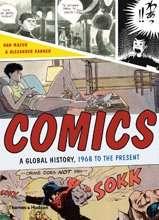 comics_global_history
