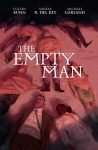 Empty-Man-Cover