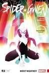 Spider-Gwen-cover