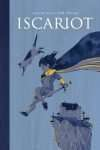 iscariot-cover
