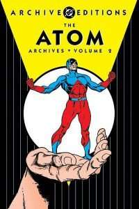 Atom_Archives_Vol_1_2