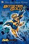 Booster_Gold-_52_Pick-Up