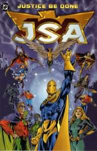 JSA-1-Justice-Be-Done