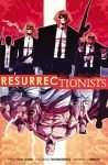 resurrectionists