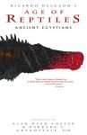 Age of Reptiles: Ancient Eqyptians