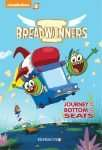 Breadwinners: Journey to the Bottom of the Seats