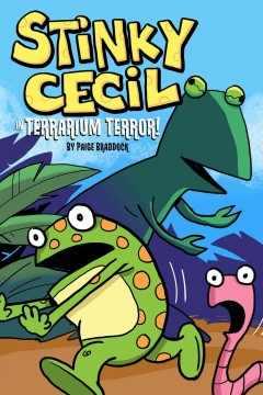 terrariumterror