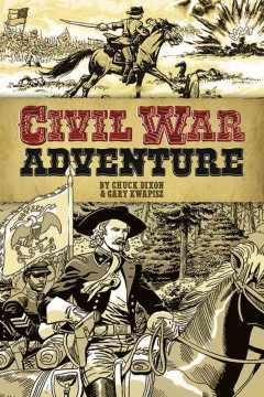 civilwaradventure