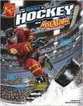 sciencehockey