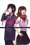 Horimiya-Cover