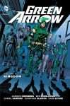 Green_Arrow_Kingdom