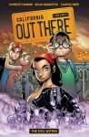 Out There: The Evil Within